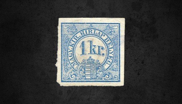 Scott-PR2B-1 copy